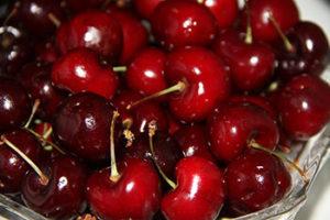cherriessmall